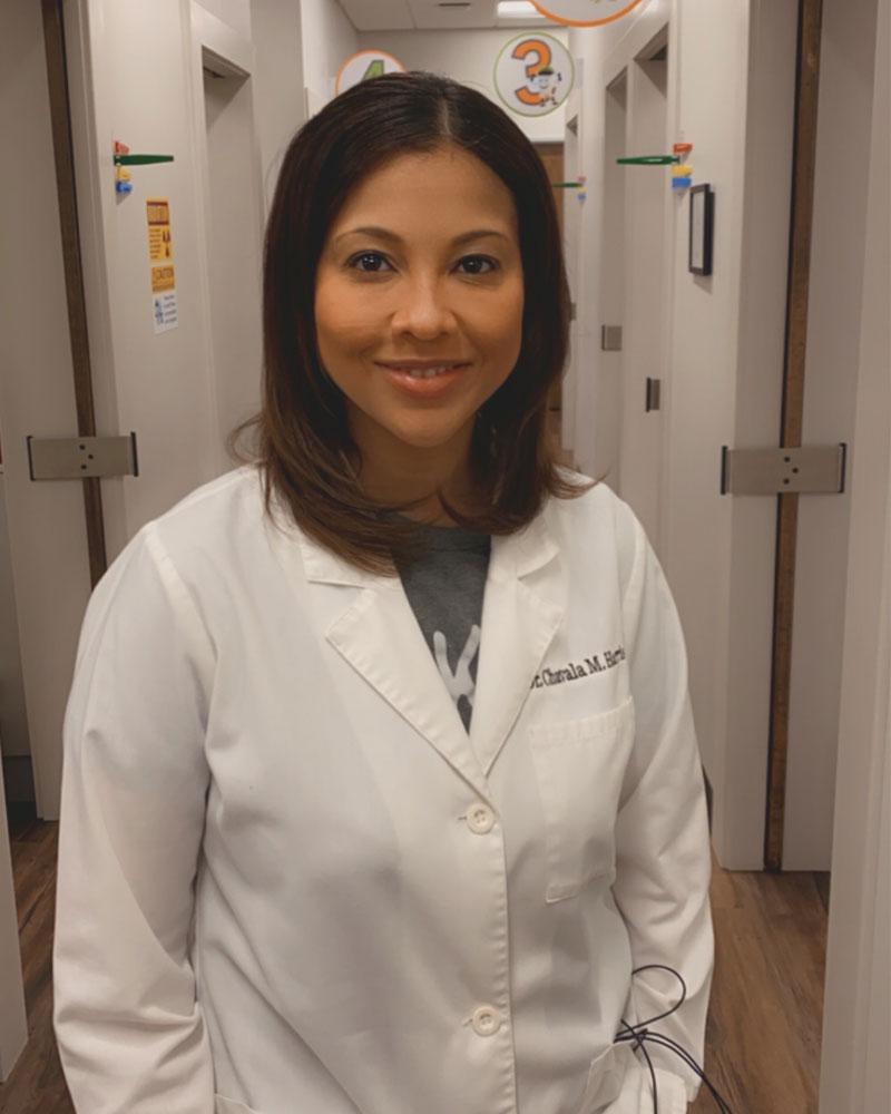 Dr-Harris-Bio