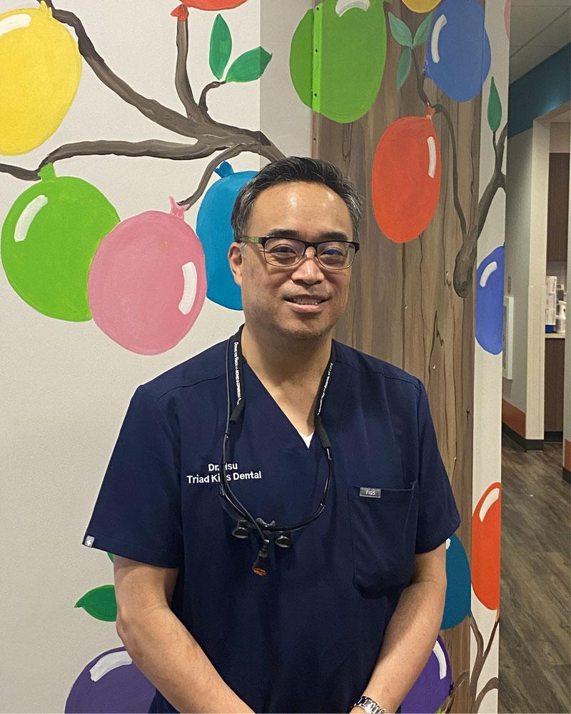 Dr-Hsu-Headshot-Bio