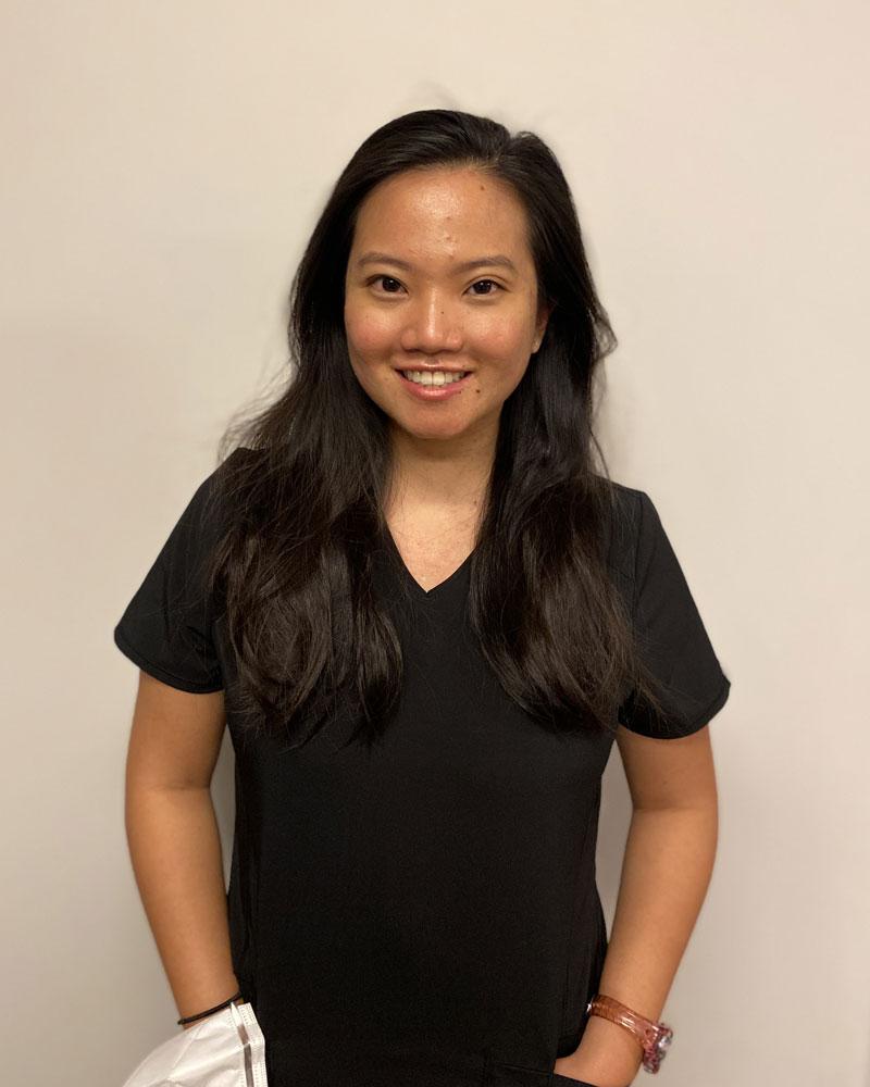 Dr-Nguyen-Bio