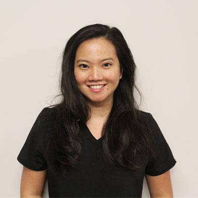 Dr-Nguyen