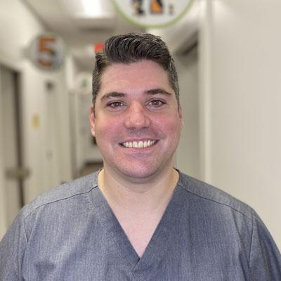 Dr-Smith